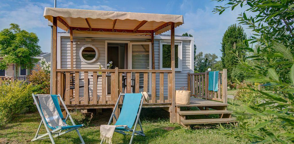 rental cottage 2p 1bdrm 4 coquillages maisons laffitte at. Black Bedroom Furniture Sets. Home Design Ideas