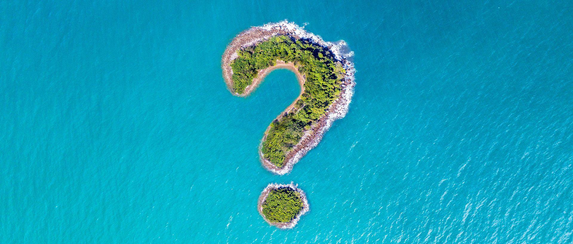 Ecologietest: test uw kennis!