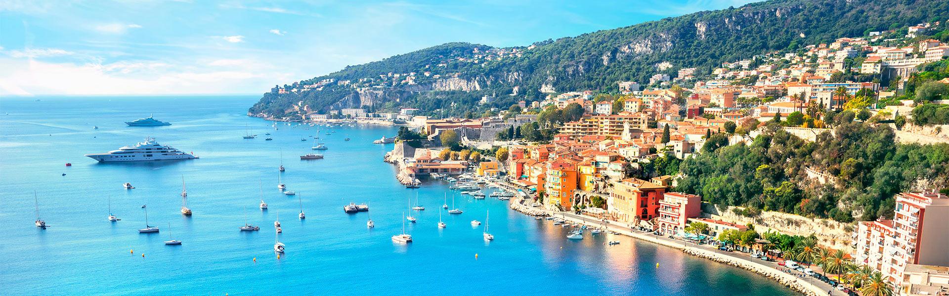 Camping De Middellandse Zee